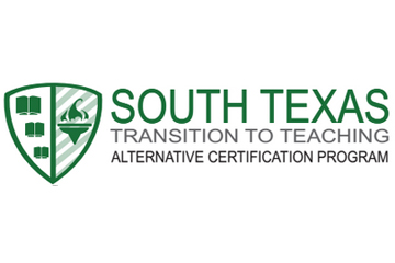 How To Become A Teacher In Texas